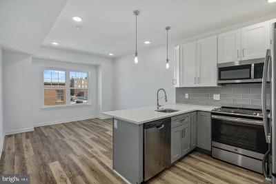 Philadelphia County Multi Family Home For Sale: 1926 N 2nd Street