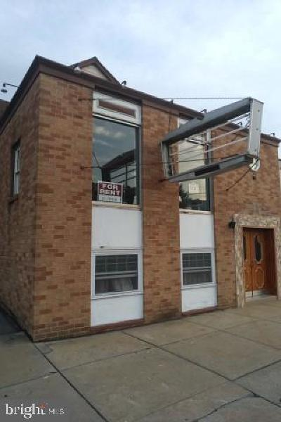 Philadelphia PA Single Family Home For Sale: $349,900