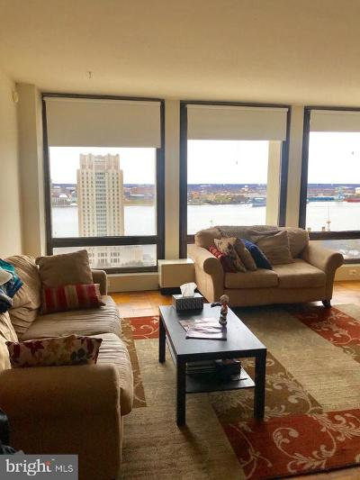 Society Hill Condo For Sale: 200 Locust Street #20FN