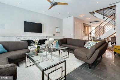 Northern Liberties Condo For Sale: 615 N 3rd Street