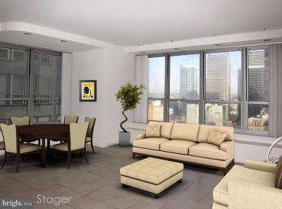 Rittenhouse Square Condo For Sale: 224 W Rittenhouse Square #2601