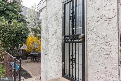 Roxborough Single Family Home For Sale: 4238 Pechin Street