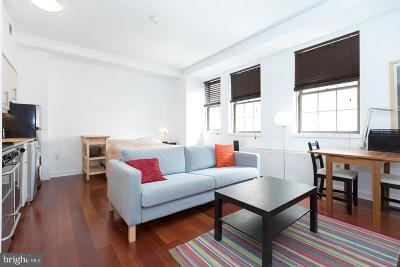 Rittenhouse Square Condo For Sale: 219 S 18th Street #602