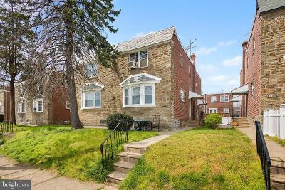 Oxford Circle Single Family Home For Sale: 6422 Algon Avenue