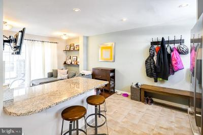 Philadelphia PA Townhouse For Sale: $420,000