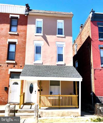 Rental For Rent: 930 Belmont Avenue