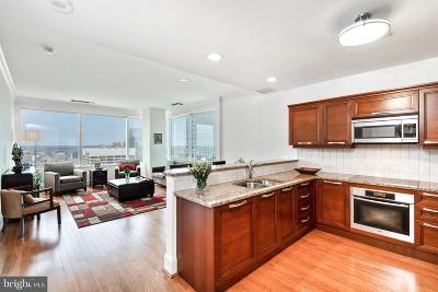Rittenhouse Square Condo For Sale: 50 S 16th Street #4004