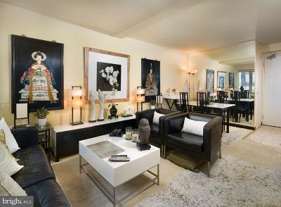 Rittenhouse Square Condo For Sale: 1810 Rittenhouse Square #1609