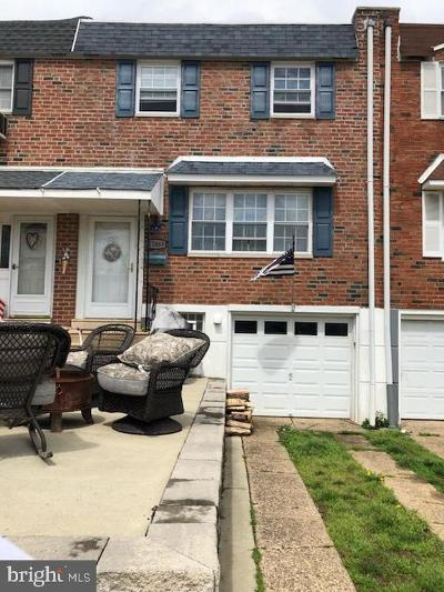 Townhouse For Sale: 12468 Sweet Briar Place