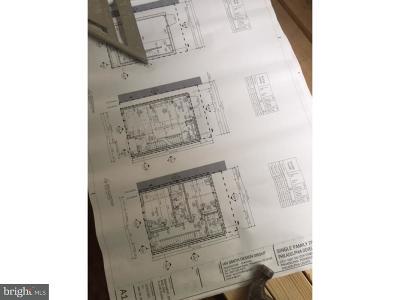 Port Richmond Residential Lots & Land For Sale: 2707 E Seltzer Street