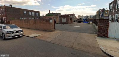 Port Richmond Residential Lots & Land For Sale: 3361 Edgemont Street