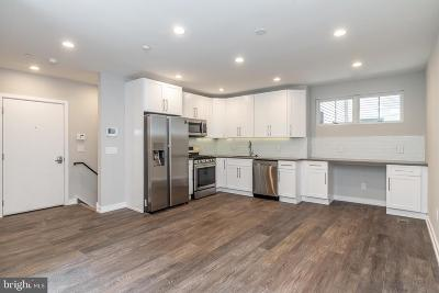 Society Hill Condo For Sale: 528 S 5th Street #1R