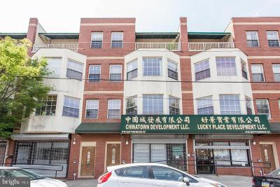 Loft District Condo For Sale: 1110 Buttonwood Street #B