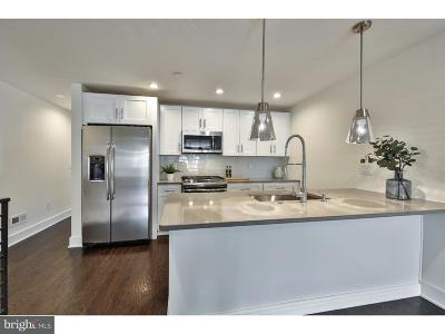 Northern Liberties Condo For Sale: 1115 Germantown Avenue #UNIT B