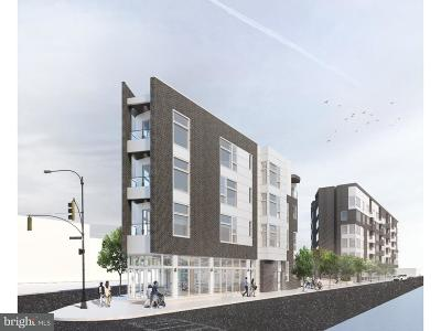 Northern Liberties Condo For Sale: 1148 N 2nd Street #UNIT 2-B
