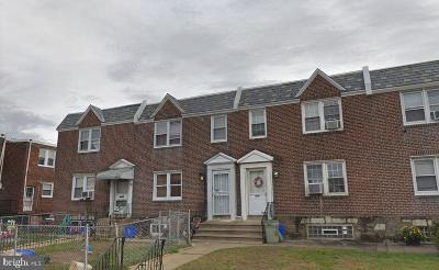 Tacony Multi Family Home For Sale: 7235 Erdrick Street