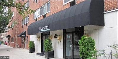 Rittenhouse Square Condo For Sale: 2101 Chestnut Street #517