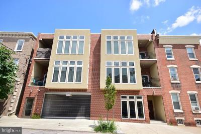 East Falls Condo For Sale: 3343 Conrad Street #304