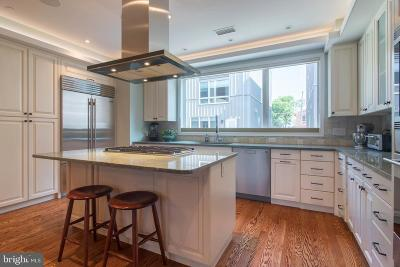 Queen Village Townhouse For Sale: 112 Christian Street #G