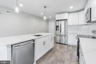 Philadelphia PA Condo For Sale: $299,900