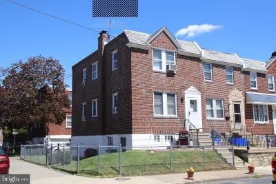 Mayfair, Mayfair (East), Mayfair (West) Multi Family Home For Sale: 4301 Loring Street