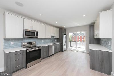 Northern Liberties Condo For Sale: 1005 N Marshall Street #3