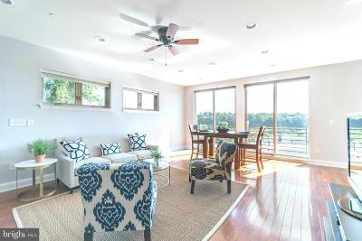 Manayunk Townhouse For Sale: 4062 Manayunk Avenue