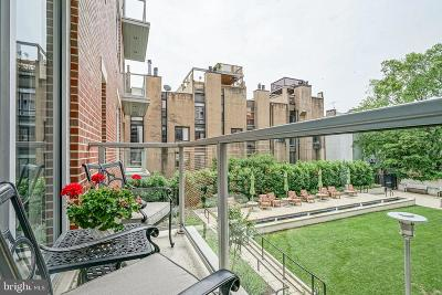 Society Hill Condo For Sale: 410 S Front Street #205