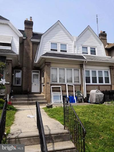 Mayfair, Mayfair (East), Mayfair (West) Multi Family Home For Sale: 3418 Ryan Avenue