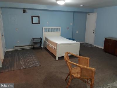 Tacony Multi Family Home For Sale: 6404 Marsden Street