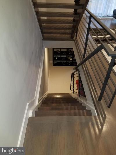 Somerton Single Family Home For Sale: 11212 Audubon Avenue