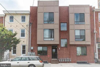 Philadelphia County Condo For Sale: 1431 N 5th Street #1
