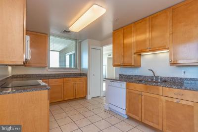 Philadelphia Condo For Sale: 717 S Columbus Boulevard #1614