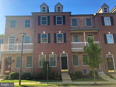 Philadelphia PA Townhouse For Sale: $399,000