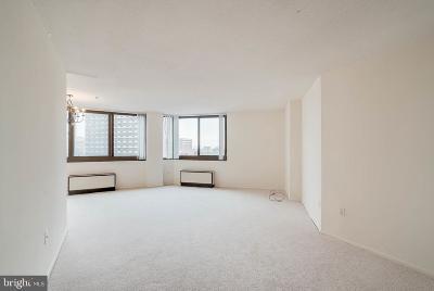 Philadelphia Condo For Sale: 1420 Locust Street #12A