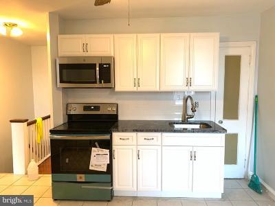 Mayfair Multi Family Home For Sale: 3156 Fanshawe Street