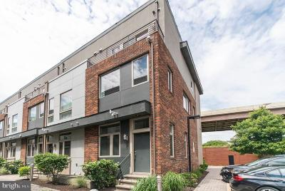 Northern Liberties Condo For Sale: 412 N Front Street #27