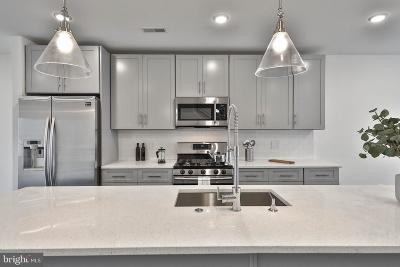 Northern Liberties Condo For Sale: 1123 Germantown Avenue #A