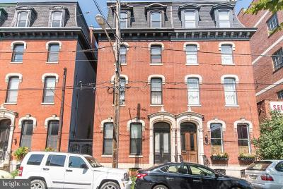 Northern Liberties Multi Family Home For Sale: 706 N 5th Street