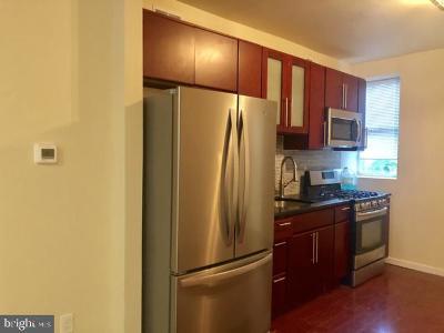 Philadelphia Single Family Home For Sale: 5629 Malcolm Street