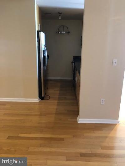 Northern Liberties Condo For Sale: 837 N 2nd Street #305