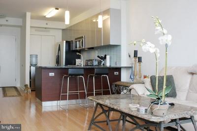 Rittenhouse Square Condo For Sale: 2101 Market Street #3408