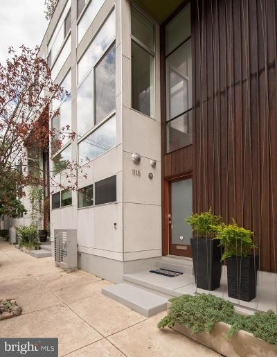 Northern Liberties Condo For Sale: 1115 N 3rd Street