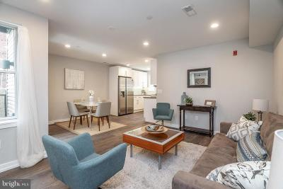 Society Hill Condo For Sale: 528 S 5th Street #2F