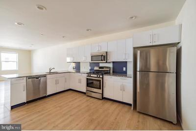 Rental For Rent: 800 N 48th Street #801
