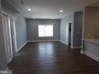 Rental For Rent: 6610 Germantown Avenue #404
