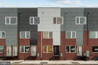 Port Richmond Multi Family Home For Sale: 3357 Tulip Street