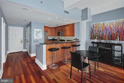 Rittenhouse Square Condo For Sale: 1500 Chestnut Street #20H
