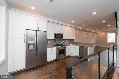 Philadelphia Townhouse For Sale: 1230 Alter Street