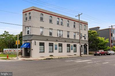 Philadelphia County Multi Family Home For Sale: 1854 Germantown Avenue